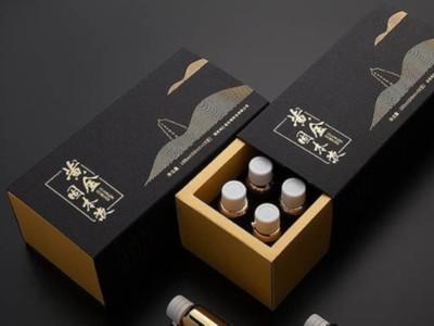 济南礼盒厂家告诉你如何选茶叶礼品盒