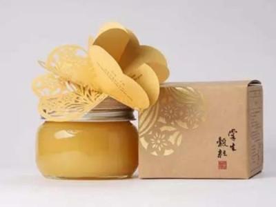 济南彩盒生产厂家让您的农产品包装盒更有趣!