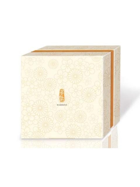 包装盒生产厂家为您剖析礼品盒定制的四种心态