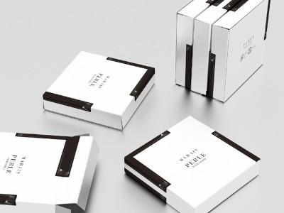 化妆品包装盒_山东包装盒定制_济南恒印包装有限公司