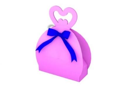 【母亲节】保健品热销,保健品包装盒厂家的新花样
