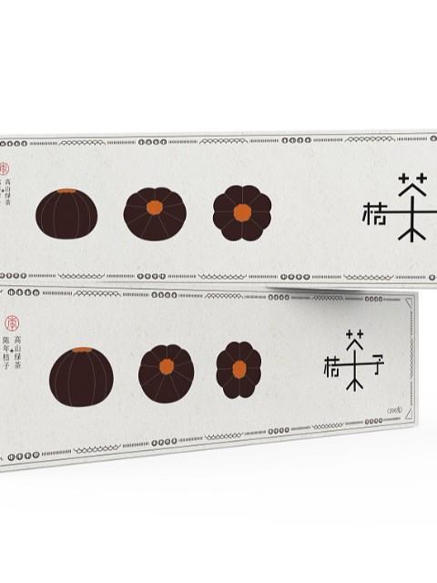 济南茶叶礼盒厂家偷偷告诉您,这项工作的重要性!