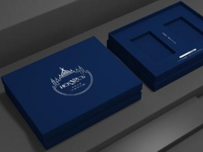 济南礼品盒厂家浅谈礼品盒能给我们带来哪些价值