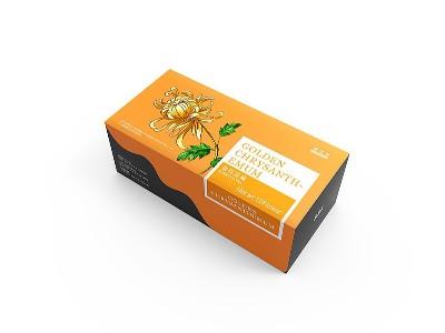 产品没卖点?茶叶包装盒你选对了吗?