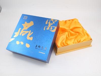 保健品包装盒_济南包装盒定做_济南恒印包装有限公司