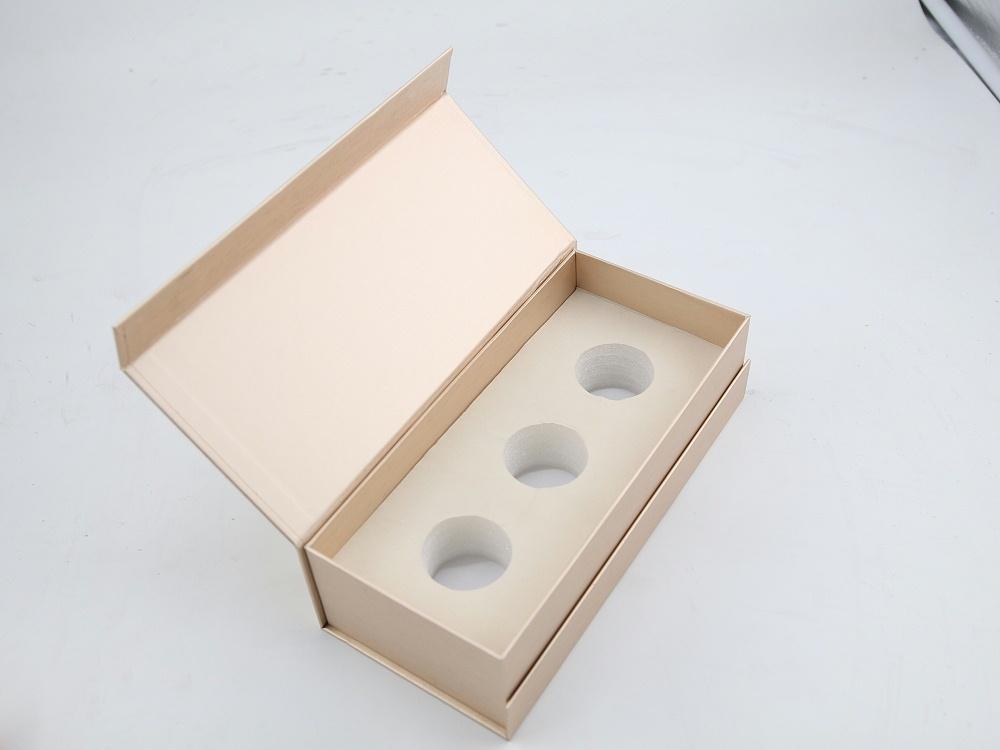 保健品包装盒_济南包装盒定制厂_济南恒印包装有限公司