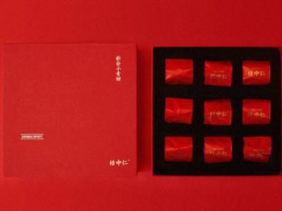济南礼品包装盒厂家告诉你茶叶礼品盒色彩的重要性