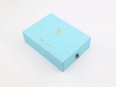 包装盒定做厂家浅谈化妆品包装盒设计,让产品更具有魅力