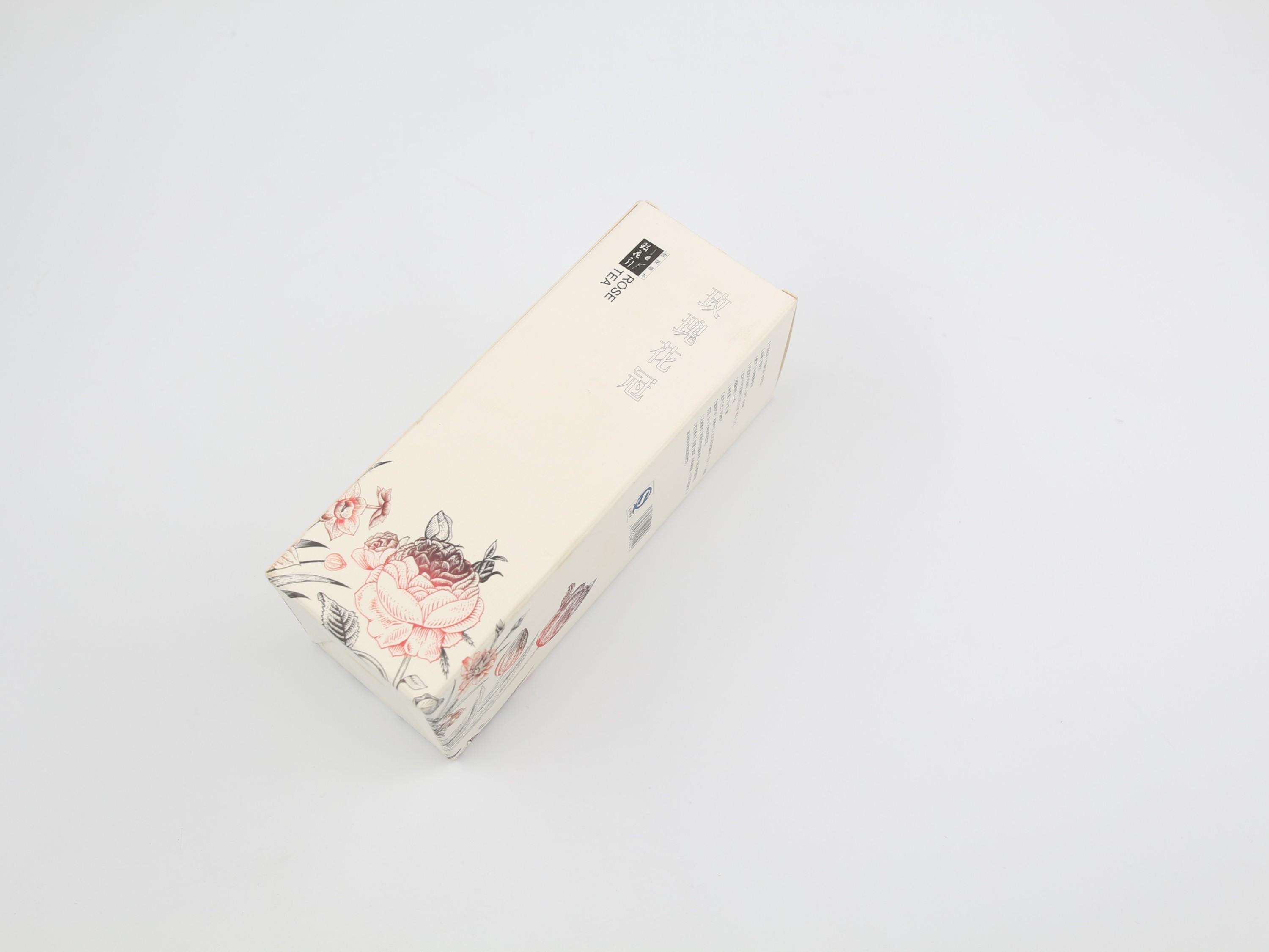 茶叶通用包装和定制包装如何选?济南茶叶包装盒生产厂家为您解答