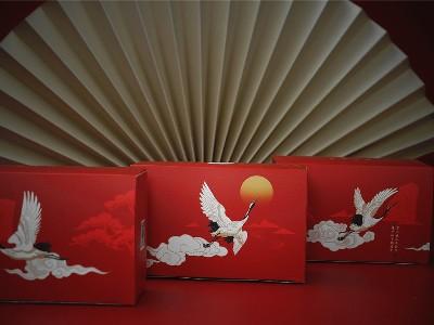 茶叶包装盒_山东包装盒厂家_济南恒印包装有限公司