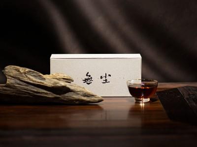 茶叶包装盒的格调、品质以及价值