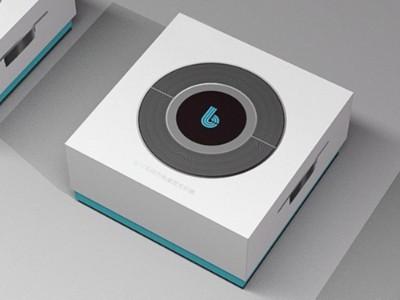 纸盒定制厂家浅谈电子产品为什么要用纸盒包装