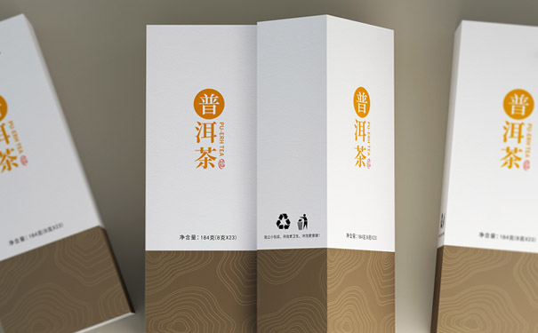 礼盒包装盒厂
