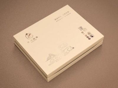 正月十五,济南礼品盒定制厂家陪你一起闹元宵!