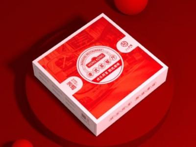 济南礼盒厂家告诉大家,如何让消费者一眼看到自家的产品