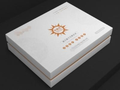 看礼品包装盒生产厂家,如何玩转盒子上的二维码