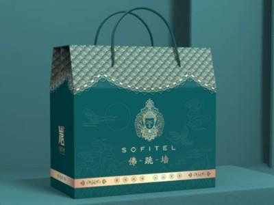 济南礼品盒定制厂家告诉你,好的包装就是一个广告牌