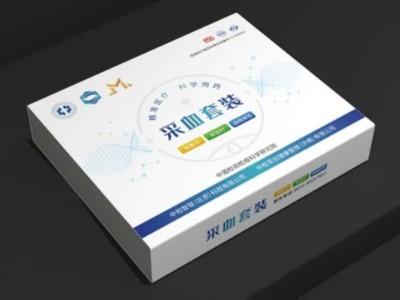 济南纸盒定制厂家,在制作过程中如何才能确保硬度?