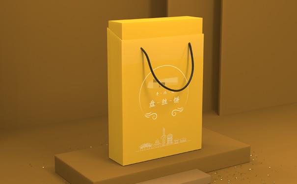 土特产礼盒