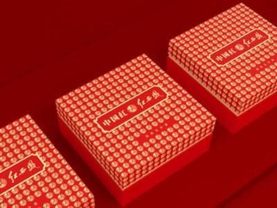 包装盒定制厂家提醒, 产品包装多久没有创新升级了?