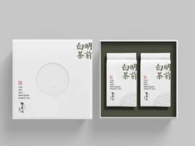 包装盒定制厂家告诉你,茶叶包装盒图案设计有什么作用?