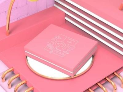 母亲节---济南包装盒厂家礼盒定制如何吸引你