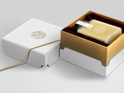 济南礼品盒厂家浅谈,好的礼品包装盒,设计创意少不了!