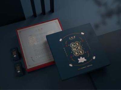 济南礼品盒厂家告诉你精美礼品盒如何吸引消费者