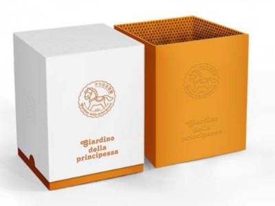 济南包装盒厂家为您解析,影响礼品包装盒的5大因素!