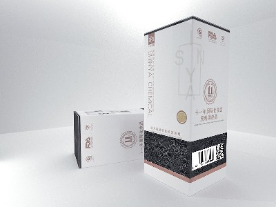 化妆品包装盒_山东包装盒定制厂家_济南恒印包装有限公司