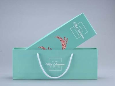 济南包装盒厂家告诉你,影响包装盒价格的因素有哪些?
