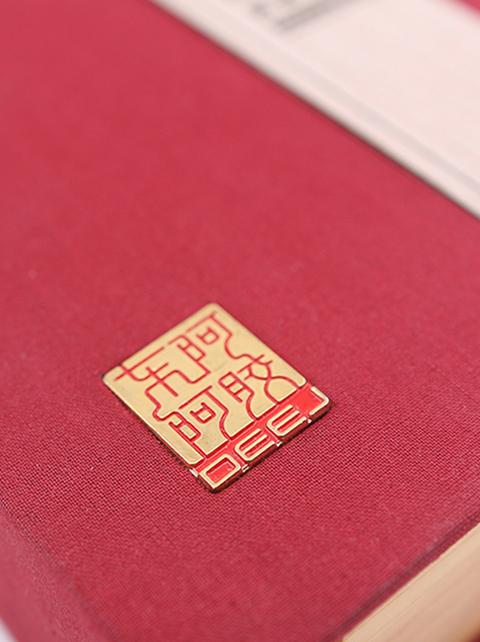 东阿阿胶联合恒印包装重塑包装礼盒形象