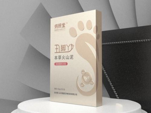 保健品包装盒定制_包装盒厂家_礼盒印刷