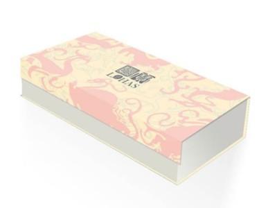 济南礼品包装盒定制厂家说说礼品包装盒设计的要点