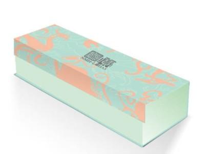 礼品包装盒定制厂家提醒您,包装盒也有保质期的哦~