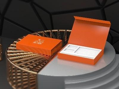 济南包装盒厂家谈谈为什么包装盒定制越来越受欢迎?