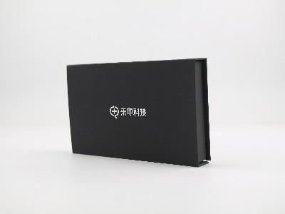 广东客户为何选择济南包装盒厂家