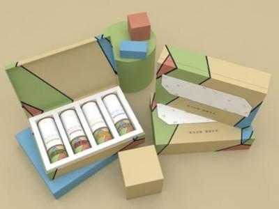 包装盒厂家告诉你,一个好的产品,包装的好坏是否影响销量