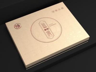包装盒厂家告诉你,包装盒印刷需要注意这两个方面