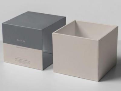 化妆品包装盒设计成这样,你舍得扔掉吗?