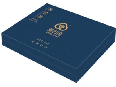 能被客户一眼相中的包装设计,济南纸盒厂家做对了吗?