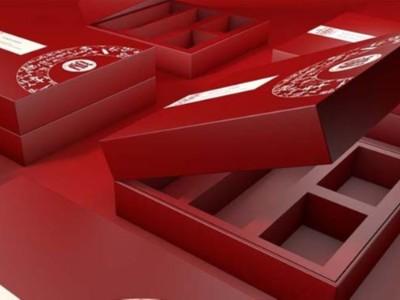 济南彩盒生产厂家郑重提示您的包装应该数字化了