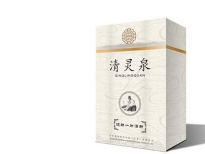 包装盒生产厂家制作的精装盒,受欢迎的原因是......