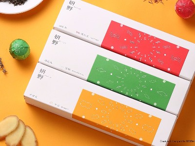 白卡纸盒_济南包装盒厂家_济南恒印包装有限公司
