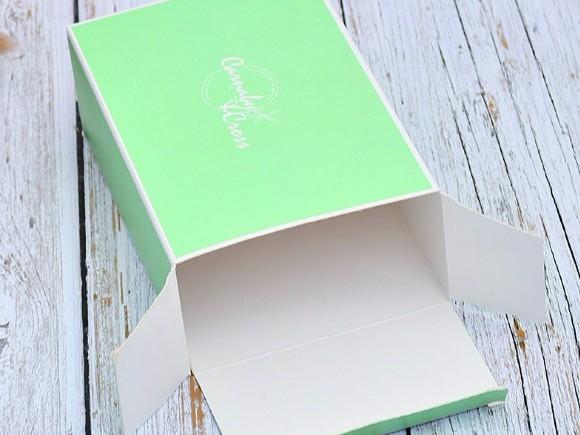 卡纸盒_山东包装盒厂_济南恒印包装有限公司