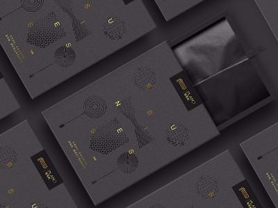 电子数码包装盒_山济南包装盒生产厂_济南恒印包装有限公司