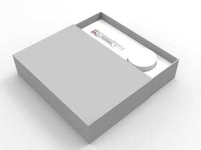 济南包装盒定制厂家分析化妆品包装盒生产流程