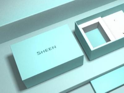 礼品包装盒定制厂家为您分析,覆膜工艺对定制包装盒的影响