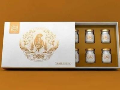 济南纸盒厂家为您解析,包装盒常见工艺有哪些?