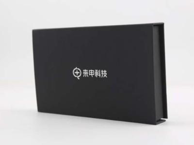 【济南纸盒厂家】产品销量不好,靠产品包装来造势?